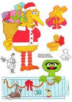 1979 decorate-a-tree book 2