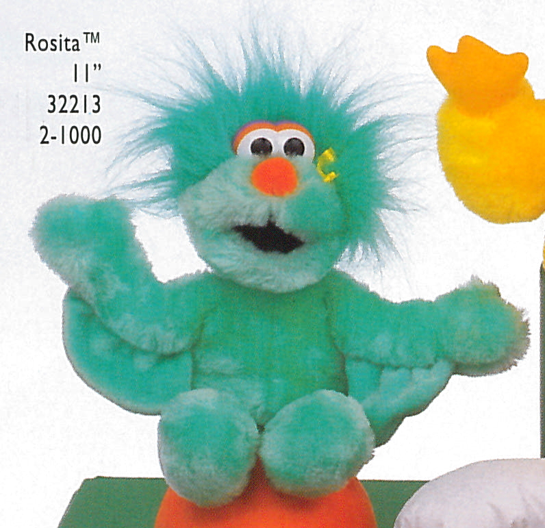 File:Applause13Rosita.jpg