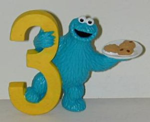 File:ApplauseCookieMonster3Cookies.jpg