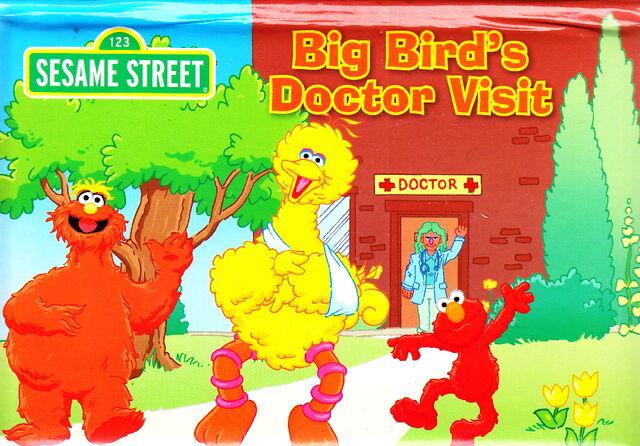 File:Big birds doctor visit.jpg