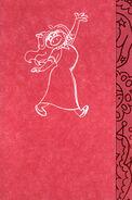 Carltoncard.piggy2005