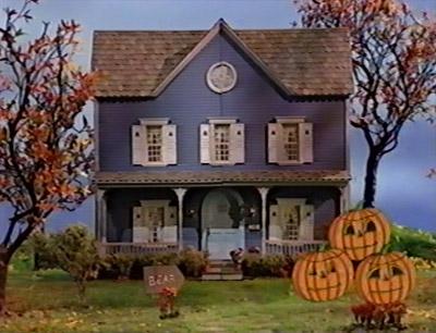 File:HalloweenBear04.jpg