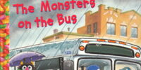 The Monsters on the Bus
