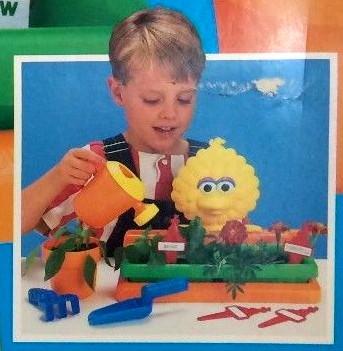 File:Tyco 1990 little bird's garden grow 6.jpg