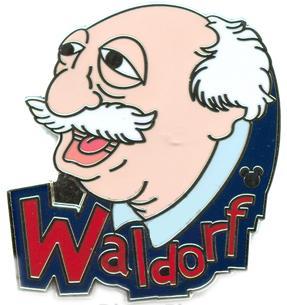 File:Waldorfpin.JPG