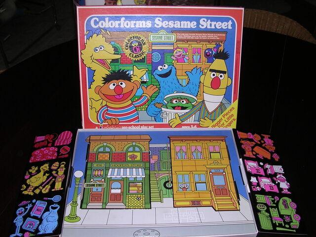 File:ColorformsSesameStreet.jpg