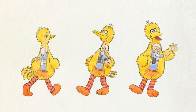 File:How-Big-Bird-Works.jpg