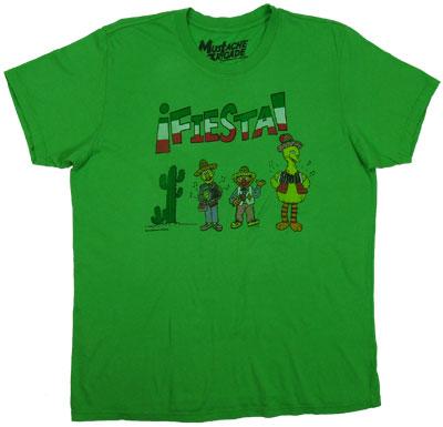 File:Tshirt-fiesta.jpg