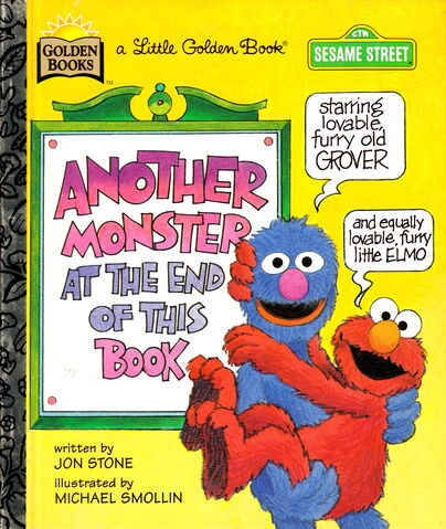 File:Anothermonster-lgb.jpg