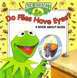 File:Askkermitbugs.jpg
