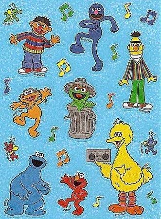 File:SesameStreetFriendsShinyStickersSandylion.jpg