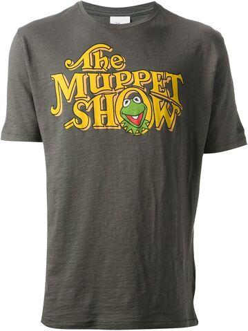 File:Vintage 55 muppet show.jpg
