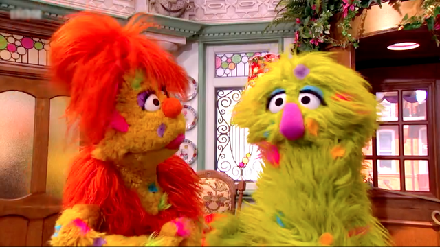 File:Furchester235.png