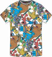 Tshirt-35thart