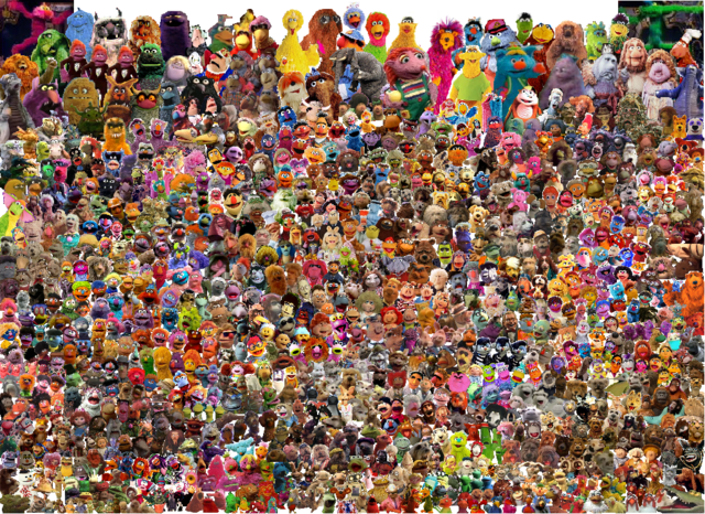 File:1000 Muppets.png