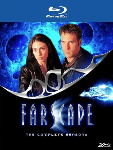 File:Farscape complete series blu-ray.jpg