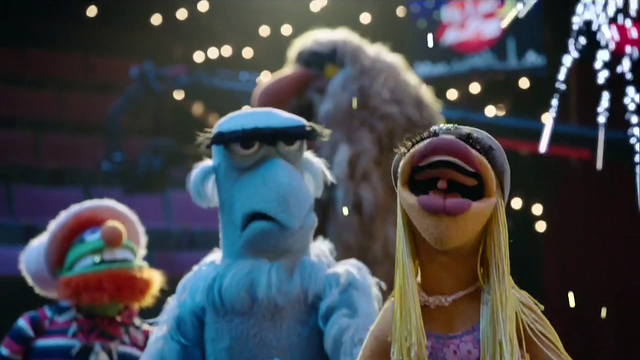 File:TheMuppets-S01E07-Sparks.png