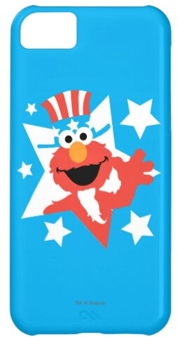 File:Zazzle elmo as uncle sam.jpg