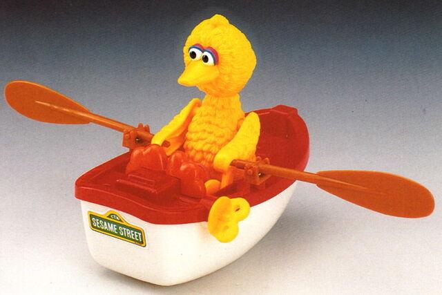 File:Big bird rowboat 1.jpg