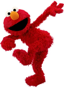 File:Elmo pose.jpg