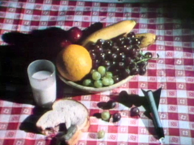 File:0056.Fruit2.jpg