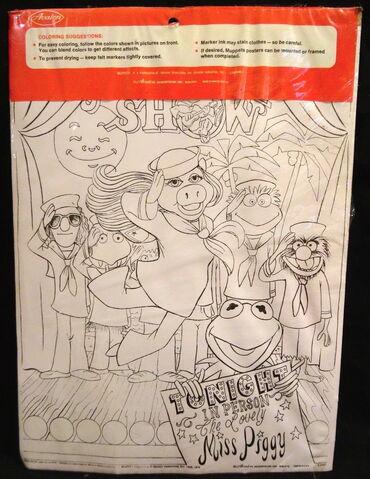 File:Avalon 1976 muppet show poster art crafts 2.jpg