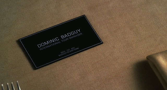 File:DominicBadguy-InternationalBusinessCard-USA.png