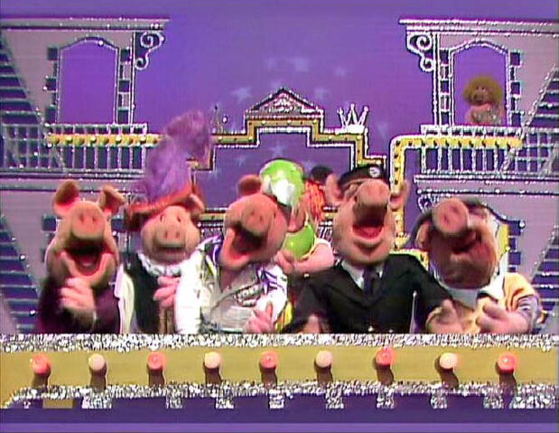 File:Entertainment Pigs.JPG
