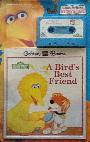 File:Golden14155BirdsBestFriend1994BTSet.jpg