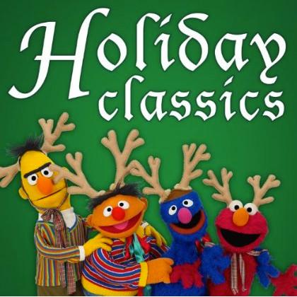 File:Holiday-Classics.jpg