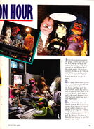 Muppetmag-jhh2