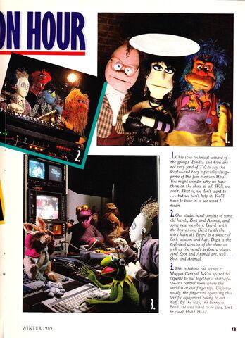 File:Muppetmag-jhh2.jpg