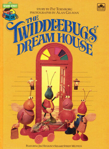 File:TwiddleDreambook.jpg