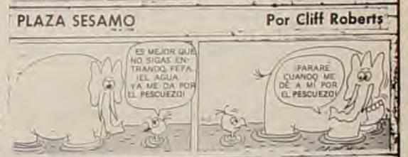 File:1974-2-4.png