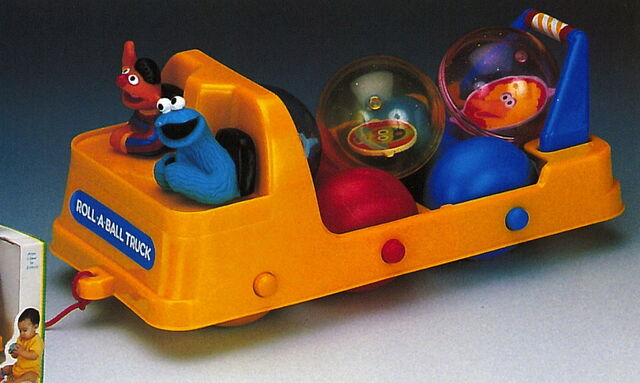 File:1992 baby toys roll-a-ball truck.jpg