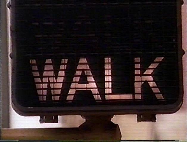 File:3694.walksign.jpg