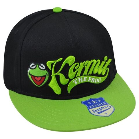 File:Concept one kermit baseball cap 2014ish.jpg