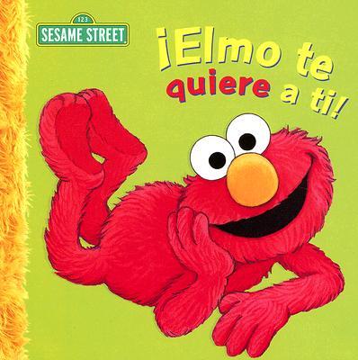 File:ElmoTeQuiereATiUnPoemadeElmo.jpg