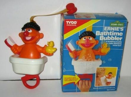 File:Ernies bathtime bubbler.jpg