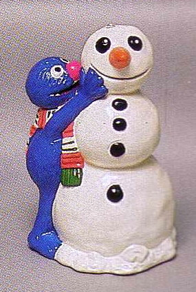 File:Grover snowman ornament newcor.jpg