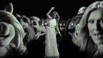 MMW Celine Dion fantasy