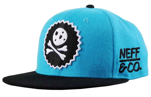 File:Neff headwear 2012 cookie cap.jpg