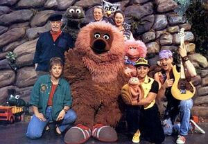 Sesamstrasse-1990s-02