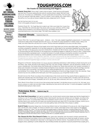 File:Toughpigs.com-old.png