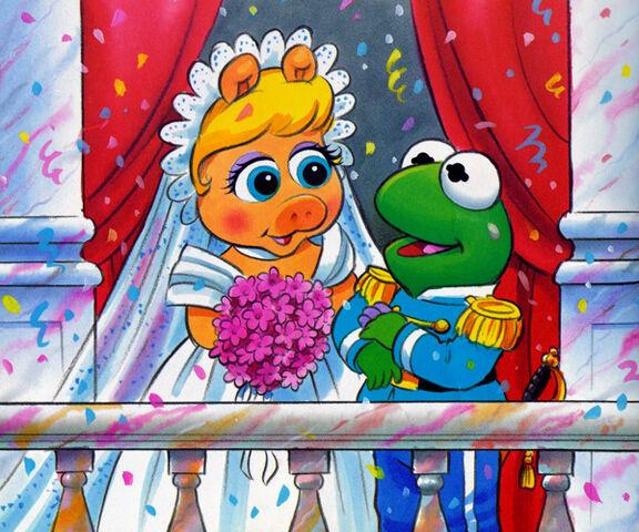 File:Wedding-cinderella.jpg