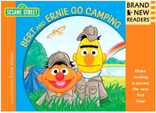 File:Bert and ernie go camping.jpg