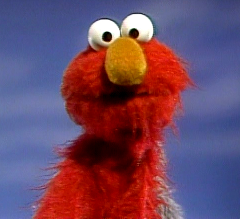 File:Elmo-1979.jpg