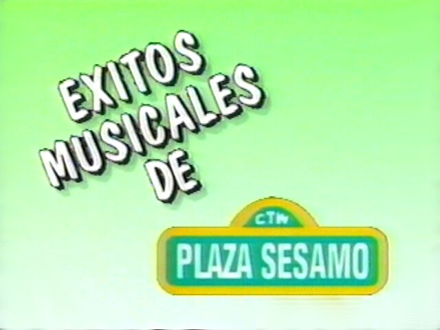 File:Exitos01.jpg