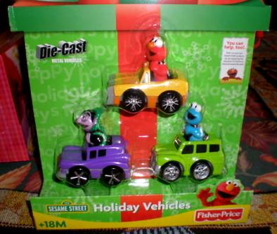 File:Holidayvehicles.jpg