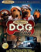 Netflix.DogCity